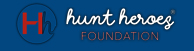 Hunt Heroes Foundation